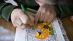Graubünden sucht neue Modelle für die Betreuung von psychisch kranken Kindern.