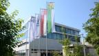 Thurgauer Grosser Rat kritisch zum Neubau der PH