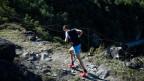 Der Swiss Alpine Irontrail von St. Moritz nach Davos findet dieses Jahr an zwei Juli-Wochenenden statt