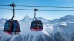 Kanton Wallis kann Bergbahnen finanziell untertützen.