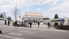 Spesen-Kritik: Vorstösse zur HSG für dringlich erklärt