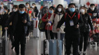 Behörden Graubünden sorgen sich wegen Coronavirus