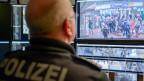 Videoüberwachtungsanlagen dürfen im Aargau zur Echtzeitüberwachung eingesetzt werden