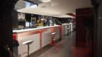 Ausweispflicht in Thurgauer Bars und Clubs