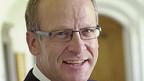 Martin Gehrer, Regierungsrat St. Gallen