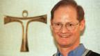 «Eine Machtfrage» - Generalvikar Martin Annen wehrt sich gegen die Vorwürfe des Bistum Chur.