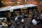 Schneller per Bus in die Stadt, das fordert die SVP