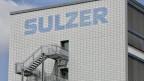 Sulzer will sich auf die Schlüsselmärkte Öl, Gas, Energie sowie Wasser konzentrieren.