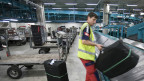 Die Arbeitsbedinungen für das Bodenpersonal bei Swissport sind ab 1.1.14 in einem neuen GAV geregelt..