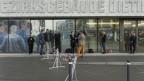 Der Fall am Bezirksgericht Dietikon gilt als einer der schwersten Pädophilie-Fälle im Kanton Zürich.