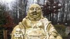 Der rechtmässige Besitzer des Buddhas wurde nicht gefunden
