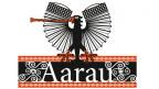 Laschar ir audio «Aarau - Festa federala da la musica populara».