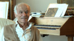 Laschar ir audio «Gion Antoni Derungs - Sontga Margriata».