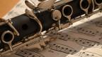 Clarinetta sin notas.