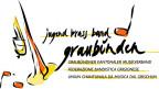 Logo da la brass band da giuvenils dal Grischun.