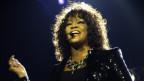 Whitney Houston sin il palc