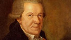 Il cumponist austriac Michael Haydn