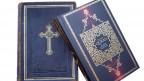 Coran e Bibla