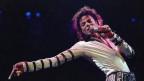 il king of pop