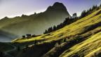 Alps e muntognas