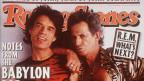 Il magazin da musica «Rolling Stone» ha 50 onns