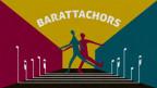 Laschar ir audio «Chanzuns tar l'emprim «BarattaChor»».