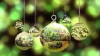 La festa da Nadal