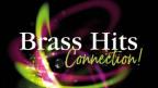 Il cover dal disc actual da la Brass Band Willebroek