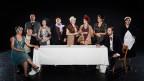 La Compagnia Rossini preschenta «Il Campanello» da Gaetano Donizetti
