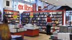 Butias dad Ex Libris be pli da chattar en citads pli grondas