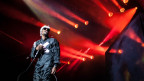 André 3000 da la gruppa Outkast