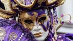 Venezia - Carneval