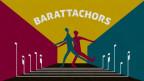 Il BarattaChor
