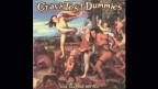 Cover da l'album «God Shuffled His Feet» dals Crash Test Dummies