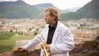 Laschar ir audio «L'Instrumentala cun Anton Ludwig Wilhalm».