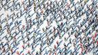 Maraton da skis engiadinais