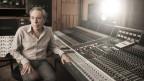 Andrew Lloyd Webber avon ses pult