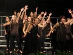 Laschar ir audio «Basel: Festival europeic da chors da giuvenils 2018».