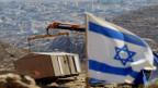 Oz avant 70 onns è igl Israel vegnì fundà.