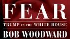 La cuverta dal cudesch da Bob Woodward.