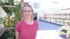 Da chasa en la Greencity a Turitg: La plevonessa Chatrina Gaudenz