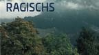 Ragischs - alte und neue romanische Chorlieder