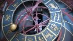 Astrolabium Zytglogge
