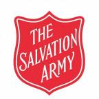 Il logo da l'armada dal salit