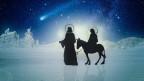 Chant e musica per la vegnida dal Messias