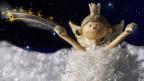In anghel da Nadal