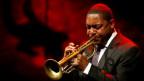 El è dachasa en il jazz e la classica