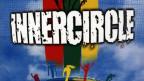 la band da reggae jamaicana