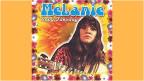 Cover da la single Ruby Tuesday da Melanie