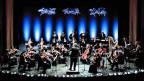 La Filarmonia da Chombra dal Grischun festivescha quest onn ses 30avel giubileum